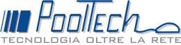 Logo_Pooltech