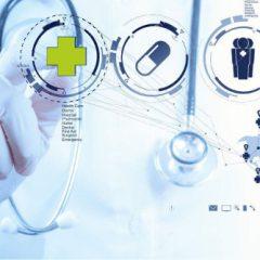 Internet delle cose e medicina d'iniziativa