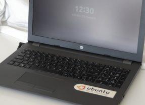 Un PC portatile economico che amiamo
